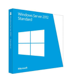 WindowsServer2012Sta_Web