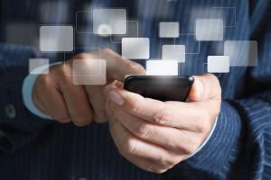 future smart phones