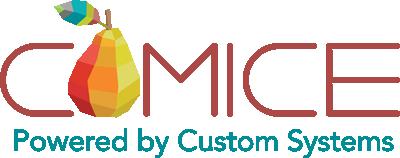 Comice_Logo_400